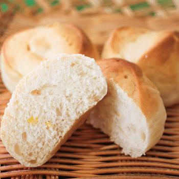 ゆうこうパン